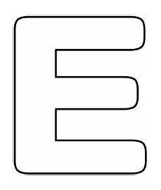 pin de caren em letters numbers letras grandes