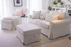divani due posti ikea divani ikea relax al prezzo giusto unadonna