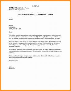 End Of Letter Closings 11 12 Appropriate Business Letter Closing Loginnelkriver Com