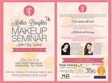 How To Do Pageant Makeup