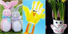 10 easter crafts for easter craft ideas