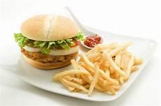 da lett hamburguer torrado da galinha lett do queijo da cebola