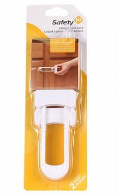 safety 1st cabinet slide lock 2 pack babies r us canada