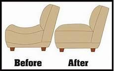 sagging sofa cushion support details about 6pcs savers