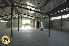 capannoni in affitto affitto capannone agricolo a trevi capannoni agricoli in