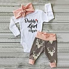 infant clothes valentines newborn baby set s