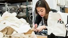 Fashion Apparel Design Apparel Technical Design Apparel Technical Design Fidm Edu