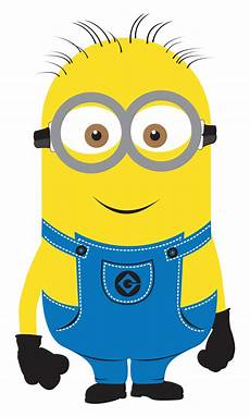 despicable me minion adoption kit amazing gift to keep