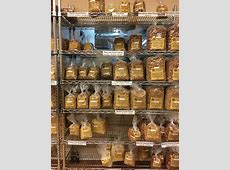 Houston Food Explorers: Pecans   Houston Pecan Company of