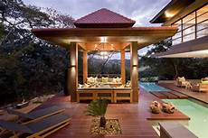 Zen House Design Zen Home With Japanese Influences By Metropole