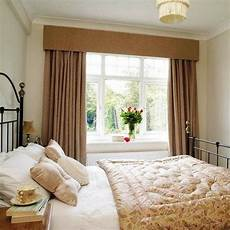 Design For Small Bedrooms Bedroom Decorating Ideas On A Small Budget Interior