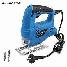 Saw Blade Light Aliexpress Com Buy Laser Jig Saw With Led Light Variable