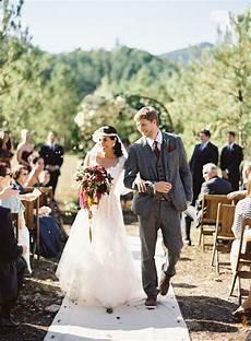About Weeding Riverside Farm Weddings Vermont Weddings