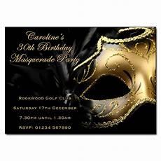 Masquerade Invitation Masquerade Party Invitation Masquerade Invitations