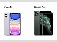 Ini Prediksi Waktu Rilis dan Harga iPhone 11   Teknologi.id