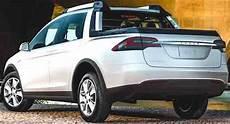 2019 tesla model u 2019 tesla model u electric truck tesla car usa