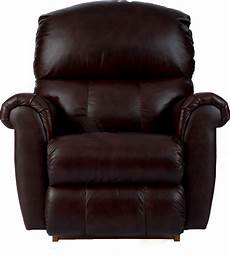 Mccaskill Power Reclining Sofa Png Image by Home Furnishings And Flooring Beautiful Home