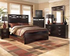 bedroom sets taking modern to bed the wow style