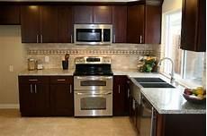 kitchen refurbishment ideas 11 amazing kitchen renovation ideas for your budget 2018