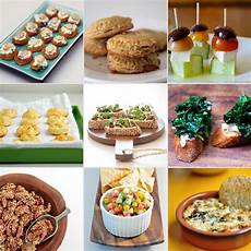 vegetarian appetizers popsugar food