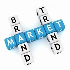 Marketing Trends 10 Critical Market Trends For 2016 Greenbook