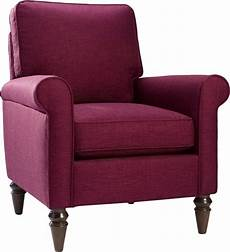 Cotton Sofa Slipcover Png Image by Slipcover Png Images Free Png Library