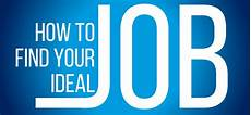 Ideal Jobs 7 Tactics To Sell Yourself So You Can Land Your Ideal Job