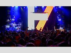 Twenty One Pilots   Kitchen Sink (Live HD) Ft. Zack Joseph   YouTube