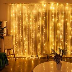 Led Light Curtains Sale 17 Led Lighting Ideas For A Bedroom Your House Needs This