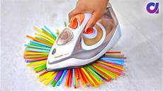 20 genius crafts idea to make in 5 minutes best out of
