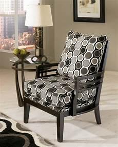 cheap accent chairs 100 chair design