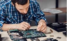 Computer Engineer Facts Computer Engineering B S University Of Bridgeport