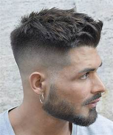 coole frisuren graue haare männer the best s haircuts hairstyles ultimate roundup