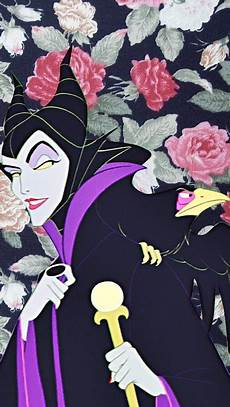 disney villains iphone wallpaper disney phone wallpaper in 2019 disney phone