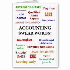 Accounting Quotes Accountant Lamp Picture Accountant Quotes