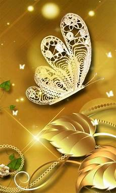 iphone lock screen butterfly wallpaper free fly butterfly live wallpaper apk for android