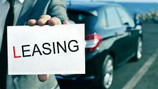 Rent Vs Lease Car Why Sometimes Leasing A New Car Is The Way To Go Debt