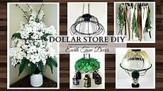 dollar store diy s 1 basket 5 different ways earth