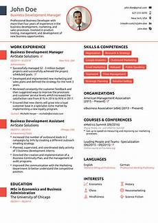 Resume Maker Online Free Best Resume Builder Novoresume Review Codeforgeek