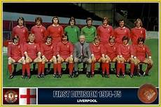 Liverpool Wallpaper Ebay by Pin On Liverpool Fc
