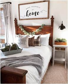 Bedroom Wall Decorating Ideas Amazing Guest Bedroom Wall Decor Ideas