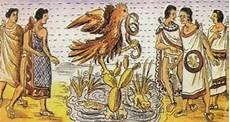 perch si chiama impero ottomano la cultura dei messicani perch 233 il messico si chiama cos 236