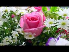 Flower Wallpaper Song by Songs Instrumental Hits