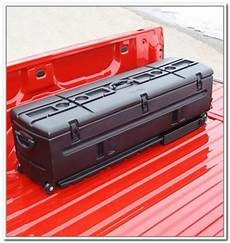 how to decorate truck bed storage containers walsall