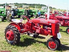Tractordata Com Farmall B Tractor Photos Information