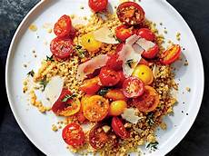 Cooking Light Gluten Free Recipes Millet And Tomatoes Make A Delicious Gluten Free Side Dish