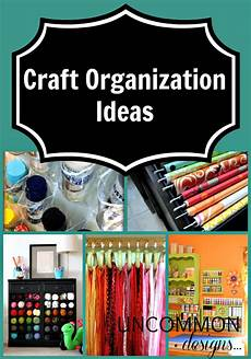 crafts organization power of plus features fox hollow cottage