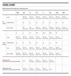 Dior Size Chart 17 Best Images About Fashole On Pinterest Cheap Checks