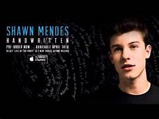 shawn mendes stitches audio lyrics