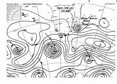 Synoptic Chart South Africa South African Synoptic Chart Jeffreys Bay News